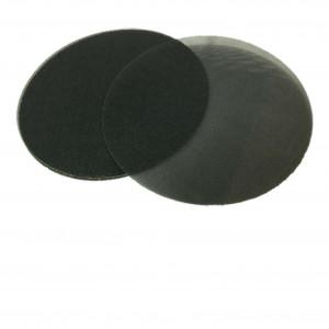 406mm Discs