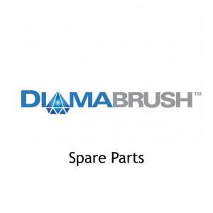 Diama Brush
