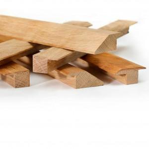 Flooring Trims / Mouldings