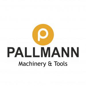 Pallmann / Frank