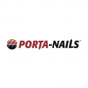 Portanail