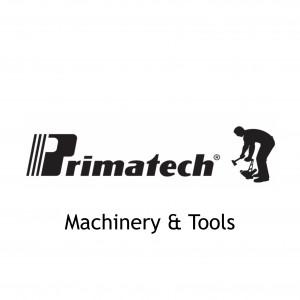 Primatech