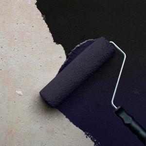 Primers & Damp Proof Membranes