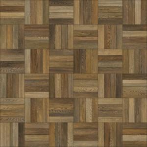 Solid Mosaic Panels