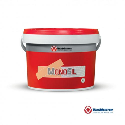 12kg Tub: VerMeister - Monosil - 1 Component Silane Terminated Adhesive