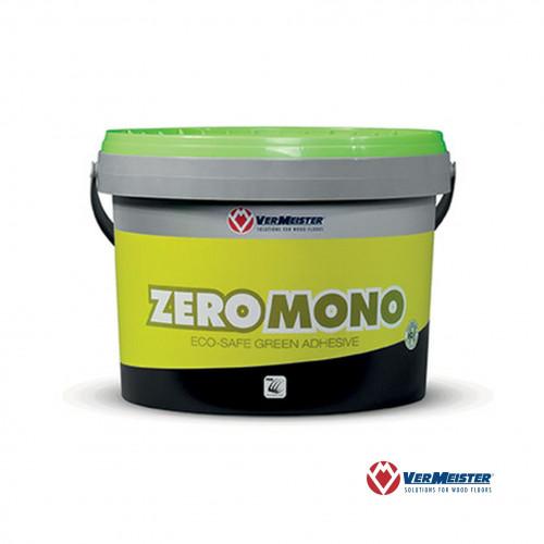 12kg Tub: VerMeister - Zeromono - 1 Component Moisture-Cure Silane Adhesive