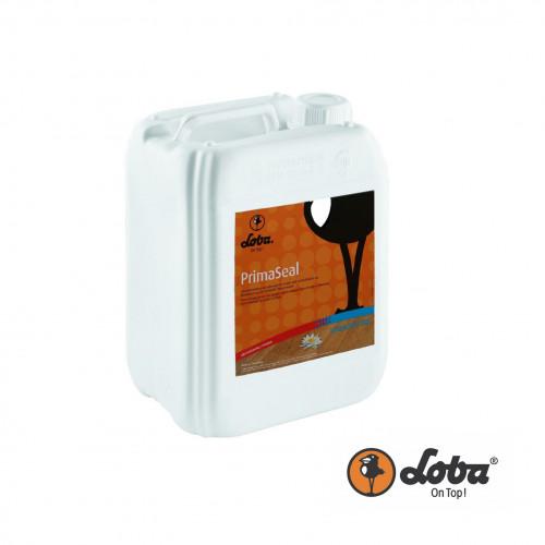 5ltr: Loba - Primeseal - Alcohol Based Lacquer Primer