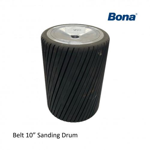 """Bona - Belt 10"""" - Sanding Drum - 250mm (10"""")"""