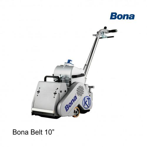 "Bona - Belt - Endless Belt Floor Sanding Machine - 10""/250mm"