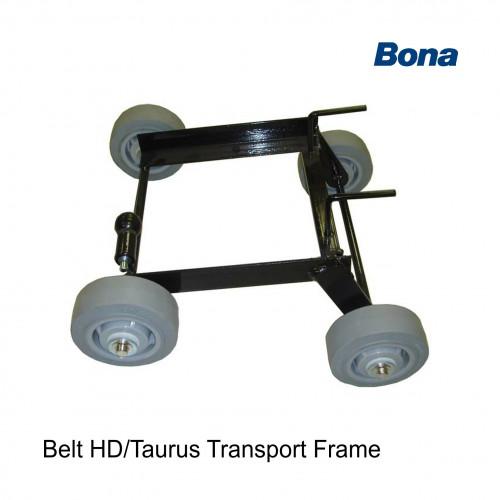 Bona - Belt HD - Transport Frame / Cart