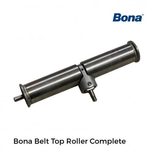 """Bona - Belt 10"""" - Top Roller"""