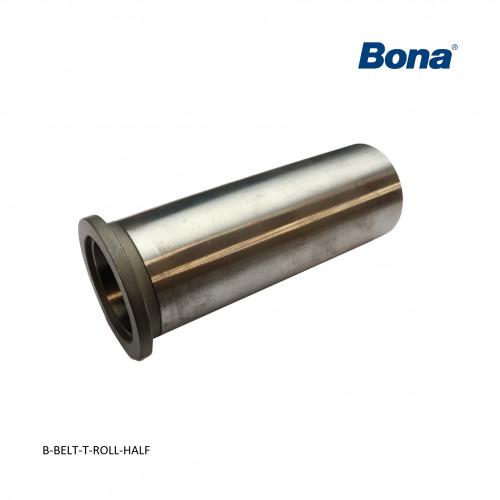 """Bona - Belt 10"""" - Half Roller for 250mm Top Roller Assembly"""