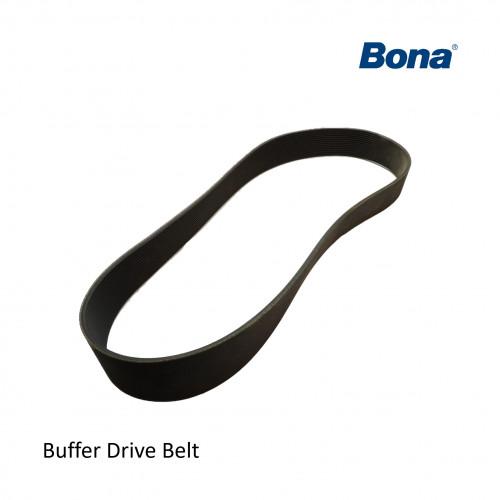 Bona - Buffer - DUO Drive Belt