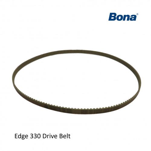 Bona - Edge - Drive Belt - 330mm Arm