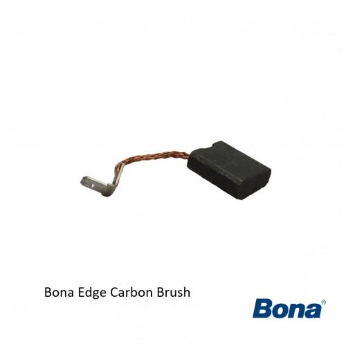 Bona - Edge - Carbon Brush (coal 230v/50Hz)