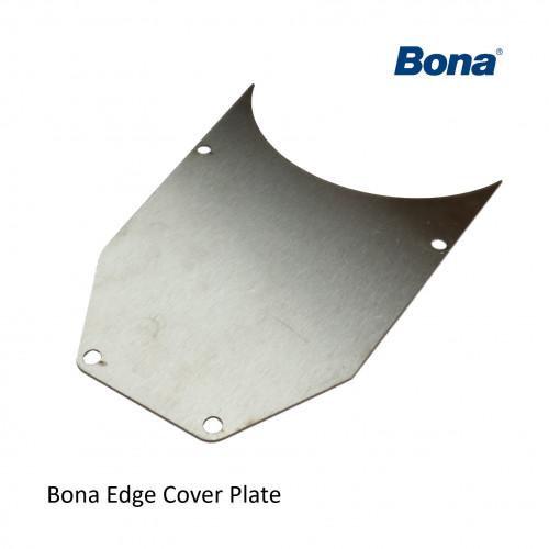 Bona - Edge - Cover Plate - 220mm