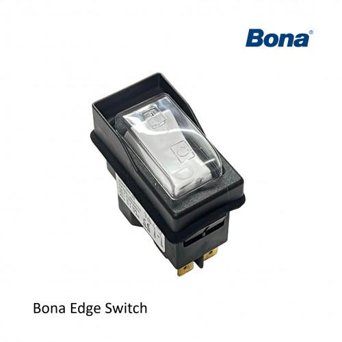 Bona - Edge - Switch