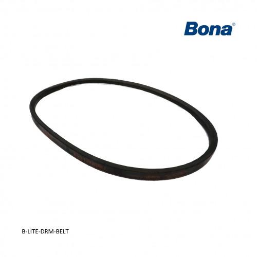 Bona - Belt Lite - Drum Belt