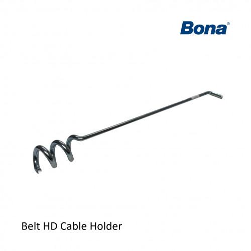 Bona - Belt HD / Kunzle & Tasin - Taurus - Cable Support Arm
