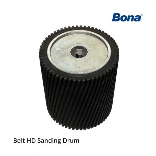 """Bona - Belt HD / Kunzle & Tasin - Taurus - Sanding Drum 8"""" 200mm"""
