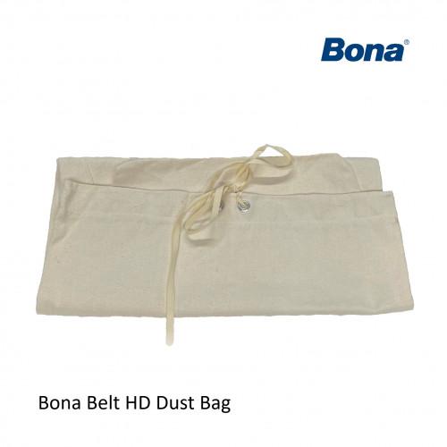 Bona - Belt HD / Kunzle & Tasin - Taurus - Replacement Dust bag