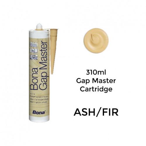 310ml Cartridge: Bona - GapMaster - Ash/Fir