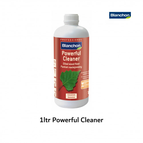 1ltr: Blanchon - Powerful Cleaner
