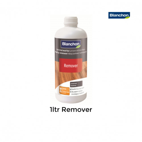 1ltr: Blanchon - Remover