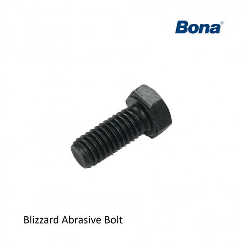 Kunzle & Tasin - Blizzard - Replacement Abrasive Securing Bolt