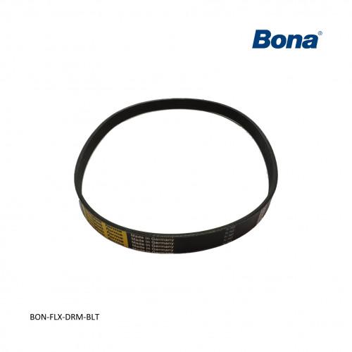 Bona - Flexi Drum - Drive Belt to Drum