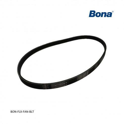 Bona - Flexi Drum - Drive Belt to Ventilator Fan