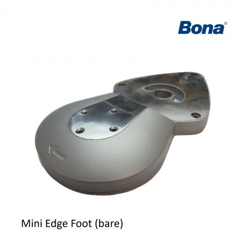 Bona - Mini Edge - Standard Foot - Bare
