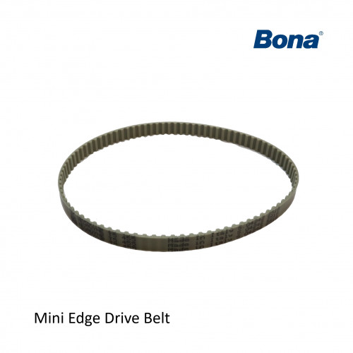 Bona - Mini Edge - Drive Belt