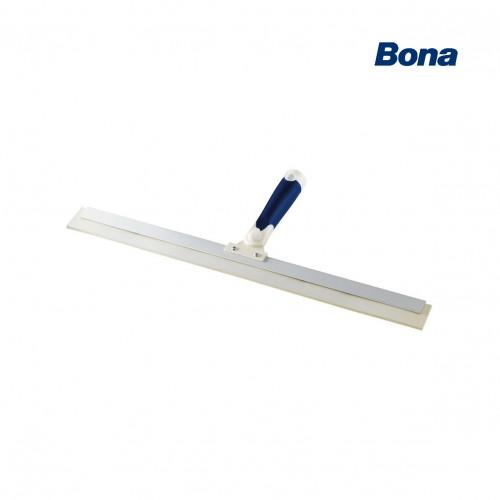 Bona - Rubber Bladed Oil Applicator - 500mm