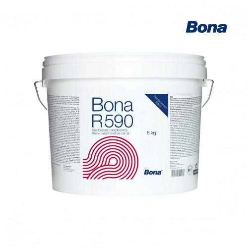 8kg: Bona - R590 - Silane Moisture Barrier DPM