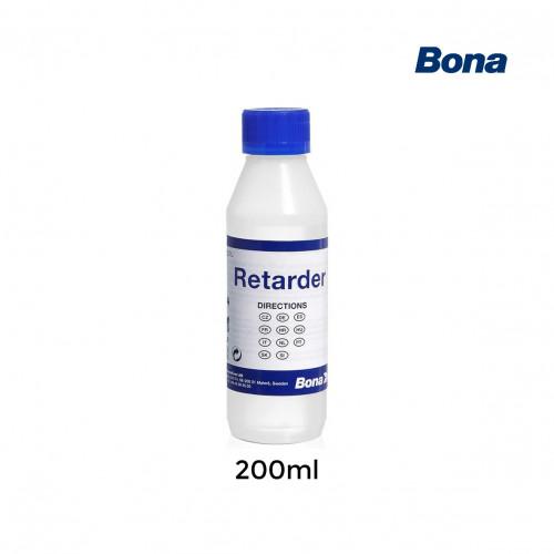 200ml: Bona - Retarder