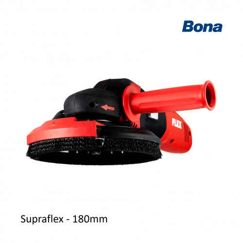 Bona - SupraFlex - Edge Sanding Machine - 150mm