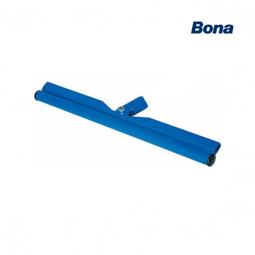 "Bona - Swivel Head Applicator - 46cm - 18"""