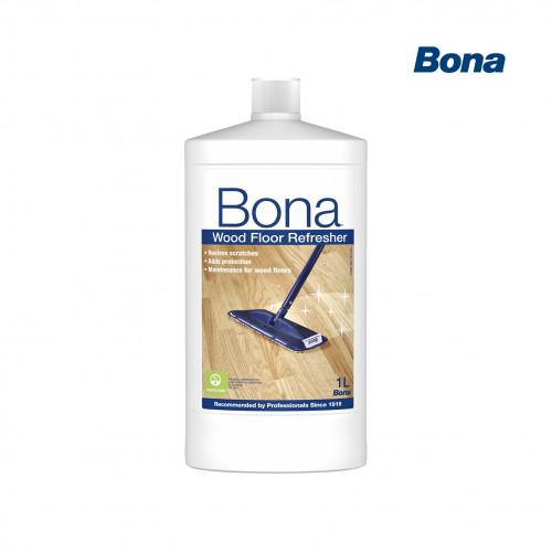 1ltr: Bona - Wood Floor Refresher