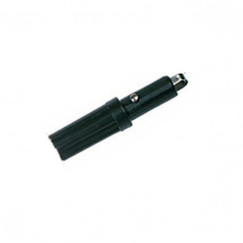 Bona - Adapter - For Swivel Head Applicator