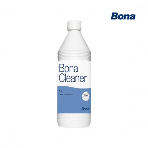 1Ltr: Bona - Parkett Cleaner