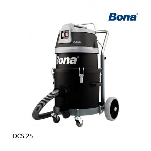 Bona - DCS 25 - Dust Containment System
