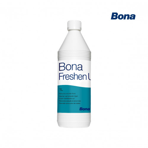 1ltr: Bona - Freshen Up