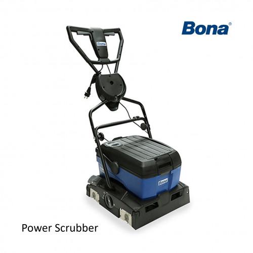 Bona - Power Scrubber