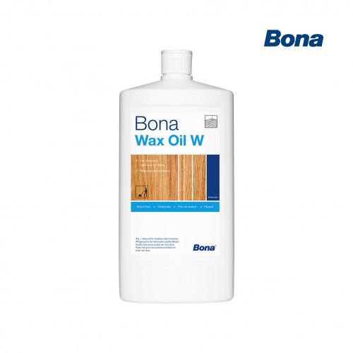 BONA-WAX-OIL-W-1