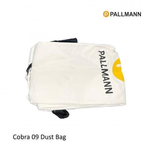 Pallmann - Cobra 09 - Dust Bag