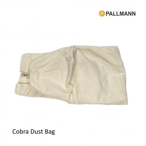 Pallmann - Cobra Classic / Viper - Dust Bag