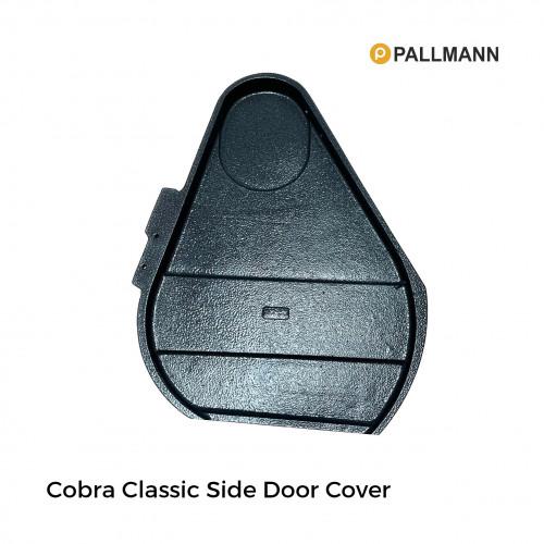 Pallmann - Cobra / Cobra Classic - Side Cover Door