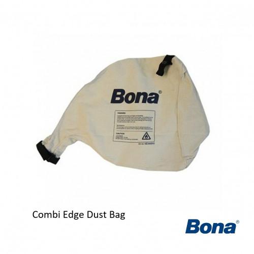 Bona - Combi Edge / Edge XL / Mini Edge - Dust Bag