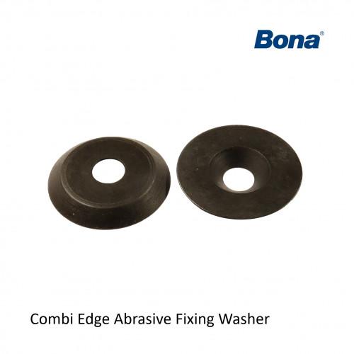 Bona - Combi Edge - Paper Fixing Washer